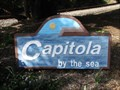 Image for Capitola by the Sea - Capitola, CA