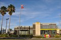 Image for McDonalds Valley Blvd Free WiFi