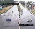 Image for Highway 95 at Hanley Webcam - Coeur d'Alene, ID