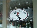 Image for  Frankie Tocco's Pizzeria - St. Charles, Missouri