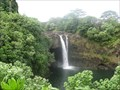 Image for Rainbow Falls - Hilo, HI