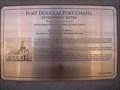 Image for Fort Douglas Post Chapel - Salt Lake City, UT