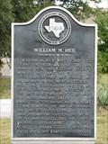 Image for William M. Rice