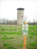 Image for Indian Camp Creek Park SILO St. Charles Conty MO