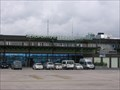 Image for Aeroporto di Verona Villafranca - Verona, Italy