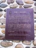 Image for CNHS- Fort Calgary - Calgary, Alberta