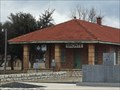 Image for Bronte Lodge No. 962 - Bronte, TX