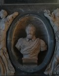Image for Henri IV - Roi de France - Saint-Denis, France