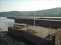 Image for Pike Island Locks and Dam  -  Wheeling, WV