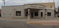 Image for 1930s Gas Station - Fort Stockton, TX