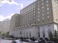 Image for Hotel Saskatchewan -Radisson - Regina, Saskatchewan