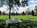 Image for Sunken Gardens - Denver, CO