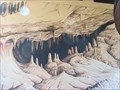 Image for Kings Row Cave - Glenwood Springs, CO