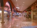 Image for Foothills Mall - Tucson, AZ