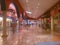 Image for Foothills Mall - Tucson, AZ