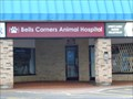 Image for Bells Corners Animal Hospital - Nepean, Ontario