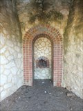 Image for Limeburning Kiln - Rotary Club, Rye, Victoria