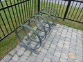 Image for Porte-bicycles-Chateauguay-Québec,Canada