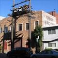Image for Union Machine Company - Oakland, CA