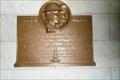 Image for World War I Memorial #2 - Massachusetts State House - Boston, MA
