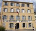 Image for Gendarmerie Nationale de Saint-Tropez - France