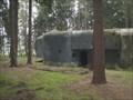 """Image for Infantry bunker T-S 20 """"Na Pláni"""""""