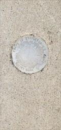 Image for US CoE Mark -  Cape Girardeau, MO