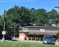Image for 7/11 - New Hampshire Ave. - Adelphi, MD