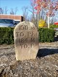 Image for 100 To Ph / 184 to P - Lemoyne, PA