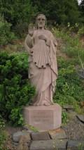 """Image for """"Barmherziger Jesus"""" Altenahr - Rheinland-Pfalz / Germany"""