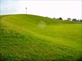 Image for Homecoming Park Sledding Hill - Wauseon OH