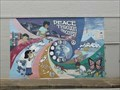 Image for Peace Through Discovery - Tyler, TX