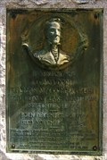 Image for Commodore Thomas MacDonough - Macomb, IL