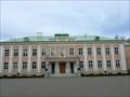 Image for Estonian President's Palace - Tallinn, Estonia