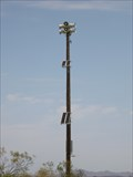 Image for Palo Verde Nuclear Power Plant Warning Siren