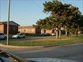 Image for Will Rogers Courts - Oklahoma City, OK