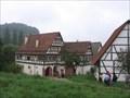Image for Freilichtmuseum Beuren