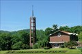 Image for St. Bonaventure University - Allegany, NY
