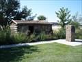 Image for LAST - Midvale Pioneer Home - Midvale, UT