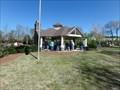 Image for Rotary Pavilion - Aspen Grove Park - Franklin, TN