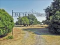 Image for Gate - Oakwood Cemetery Historic District - Fort Worth, TX