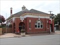 Image for Wagin  WA  , 6316