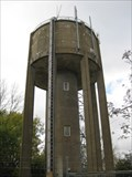 Image for Barby Water Tower - Longdown Lane, Barby, Northamptonshire, UK