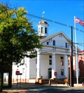 Image for Historic Hunterdon County Courthouse - Flemington, NJ