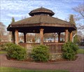 Image for Veterans' Memorial Park Bandstand - Langford, British Columbia, Canada