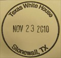 Image for Texas White House- LBJ Ranch - Stonewall, TX