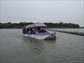 Image for Duckriders - Grapevine Texas