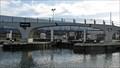 Image for Lee Navigation – Lock 20 - Bow Locks - Bow, London, UK