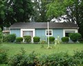 Image for 729 Maple Heights - Galion, Ohio USA