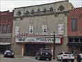 Image for Rialto Theater - Denison, TX